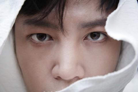 チャン・グンソク Jang Keun Suk BEST Works 2011-2017~FAN SELECT~