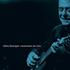 Chico Buarque(シコ・ブアルキ)アルバム『Caravanas』のライヴ・ツアー作品『Caravanas - Ao Vivo』をCD/DVDでリリース
