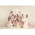 TWICE、日本セカンド・ベスト・アルバム『#TWICE 2』