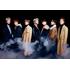 MONSTA X、日本5作目のシングル『Shoot Out』