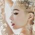 Tiffany (少女時代)、アルバム『Lips On Lips』