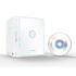 MAMAMOO、韓国9枚目のミニ・アルバム『WHITE WIND』