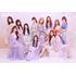 IZ*ONE、韓国セカンド・ミニ・アルバム『HEART*IZ』