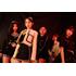 Red Velvet、待望の日本セカンド・ミニ・アルバム『SAPPY』