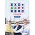 EXO-CBX、『EXOのあみだで世界旅行~CBX日本編~』DVD