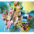 TWICE、シングル『HAPPY HAPPY』7月17日発売