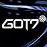 GOT7、韓国ニュー・アルバム『SPINNING TOP』