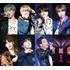 BTS、初のドームツアーがBlu-ray&DVDでリリース