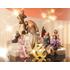 TWICE、日本セカンドアルバム『&TWICE』11月20日発売
