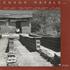 Edson Natale(エヂソン・ナターリ)傑作『ニナ・マイカ』が初のCDリイシュー