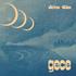 Altin Gun(アルタン・ギュン)ニュー・アルバム『Gece(ゲジェ~夜)』をリリース