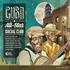 キューバ音楽6CDボックス・セット『CUBA ALL STAR SOCIAL CLUB』が数量限定スペシャル・プライス
