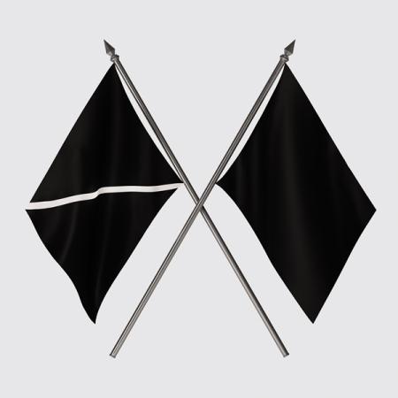 EXO、韓国6枚目のアルバム『OBSESSION』