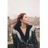 BoA、韓国セカンド・ミニアルバム『Starry Night』