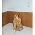 キム・ジェジュン、韓国セカンド・ミニアルバム『愛謡』
