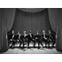 BTS|日本4thアルバム『MAP OF THE SOUL : 7 ~ THE JOURNEY ~』|タワレコ限定3種セット同時購入特典'マルチクリアファイル(TOWER ver.)'付き | シリアルナンバー特典発表!