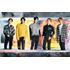 N.Flying New Single「Amnesia」発売記念!応募詳細発表!(5/21更新)
