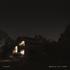 Moons(ムーンズ)|ブラジル・ミナスの注目バンド新作『Dreaming Fully Awake』