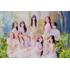宇宙少女(WJSN)『Neverland: Mini Album』|タワーレコードオンライン+渋谷店限定特典のお知らせ