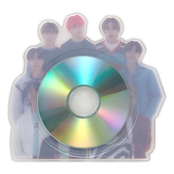 NCT 127 日本2枚目のミニアルバム『LOVEHOLIC』