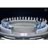 NCT超大型プロジェクト「NCT2020」|韓国フルアルバム『The 2nd Album RESONANCE Pt.1』|輸入盤