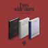 TWICE|韓国セカンドアルバム『Eyes wide open』|今なら先着で選べる3仕様!特典ポスター付き