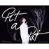 XIA(ジュンス)|セカンド・ミニアルバム『Pit A Pat』|今ならオンライン限定15%オフ