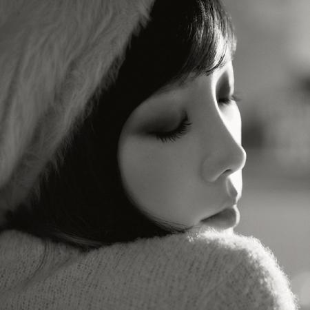 テヨン|韓国4枚目のミニアルバム『What Do I Call You』