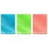 TREASURE|ファーストアルバム『THE FIRST STEP : TREASURE EFFECT』|今ならCDはオンライン限定15%オフ、キットアルバムは10%オフ|先着でタワレコ特典「フォトカード(12種のうちランダム1種/CD対象)」&特典両面ポスター(ヴァージョン共通/CD対象)付き