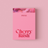 Cherry Bullet|ファースト・ミニアルバム『Cherry Rush』|今ならオンライン限定15%オフ|先着特典ポスター付き