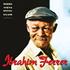 Ibrahim Ferre(イブライム・フェレール)|デビュー・ソロ・アルバム『Buena Vista Social Club Presents: Ibrahim Ferrer』が180グラム重量盤アナログで復刻