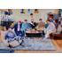 MONSTA X | 日本3枚目のアルバム『Flavors of love』5月5日発売 | 今ならDVD付きはオンライン限定10%オフ&先着でタワレコ特典オリジナルステッカー付き!