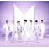 BTS|日本ベストアルバム『BTS, THE BEST』6月16日発売|今なら初回限定盤はオンライン限定10%オフ|タワレコ特典:3形態同時購入特典「クリアポスター」付き