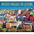 タワレコ企画・選曲〈世界の音、地球の歌〉シリーズ第2弾『メキシコ音樂のススメ  120 Minutes of Mexican Music』