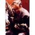 Joao Gilberto(ジョアン・ジルベルト)|トリビュート・アルバム決定版『ジョアン・ジルベルト・エクスペリエンス』が90回目の誕生日(6月10日)に合わせてリリース