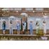 OH MY GIRL|韓国8枚目のミニアルバム『Dear OHMYGIRL』|今ならオンライン限定15%オフ|先着で選べる2仕様|先着特典ポスター付き