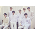 ENHYPEN|日本デビューシングル『BORDER : 儚い』7月6日発売決定|今なら初回限定盤はオンライン限定10%オフ|タワレコ特典:3形態同時購入特典「内容未定」付き