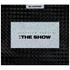 BLACKPINK | オンラインライヴ『THE SHOW』の音源を収録した2枚組ライヴアルバム | 今ならオンライン限定15%オフ!