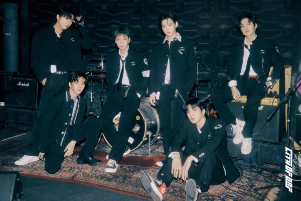 ONF FIRST REPACKAGE ALBUM [CITY OF ONF]  タワーレコード限定特典付きCD販売詳細決定!
