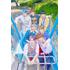 DRIPPIN 韓国ファーストシングル『Free Pass』国内仕様が7月21日発売|ポラロイドセット&ポスター+日本オリジナル特典シリアルナンバー入り応募用チラシ付き