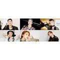 ASTRO 8th Mini Album <SWITCH ON>発売記念 タワーレコード限定特典付きCD販売決定!