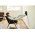 チャン・グンソク|日本シングル『Day by day』9月15日発売|今ならDVD付きはオンライン限定10%オフ|タワレコ特典「オリジナルトレーディングカード」付き