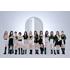 LOONA|日本シングル『HULA HOOP / StarSeed ~カクセイ~』10月20日発売|今ならDVD付きはオンライン限定10%オフ|タワレコ特典「ビックサイズポストカード」付き