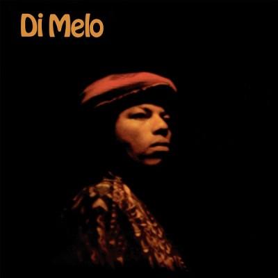 Di Melo(ヂ・メロ)