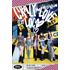 ITZY 1st Full Album 『CRAZY IN LOVE』  タワーレコード限定特典決定のお知らせ