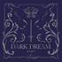 E'LAST|ファーストシングル『DARK DREAM』|今ならオンライン限定15%オフ|先着特典ポスター付き