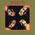 Kalapana(カラパナ) 〈LIGHT MELLOW meets Tropic Hawaii Records〉1975~1979年リリース初期7作品、紙ジャケで一挙発売