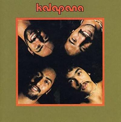 Kalapana(カラパナ)