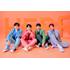 """人気K-POPグループ""""AB6IX"""" 2ND ALBUM『MO'COMPLETE』日本オリジナル特典付き正規輸入盤"""
