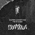 SUPER JUNIOR-D&E 韓国ファーストアルバム『COUNTDOWN』 今ならオンライン限定15%オフ&先着特典ポスター付き